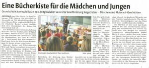 Grundschule Auenwald 700 Mitglied_15_01_2013